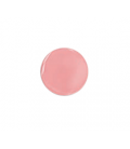 Smalto Shades di Barielle Cotton Candy - colore blush scintillante