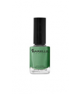 Smalto Shades di Barielle Sweet Addiction - colore verde crema