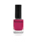 Smalto Shades di Barielle Now That's Hot - colore rosa caldo cremoso