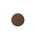 Smalto Shades di Barielle In Good Taste - colore marrone cioccolato cremoso