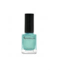 Smalto Shades di Barielle Money Talks - colore verde menta