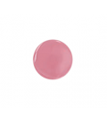 Smalto Shades di Barielle Glory Days | colore rosa baby opalescente