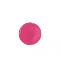 Smalto Shades di Barielle Cosmic Kiss - colore rosa fucsia dal finish cremoso